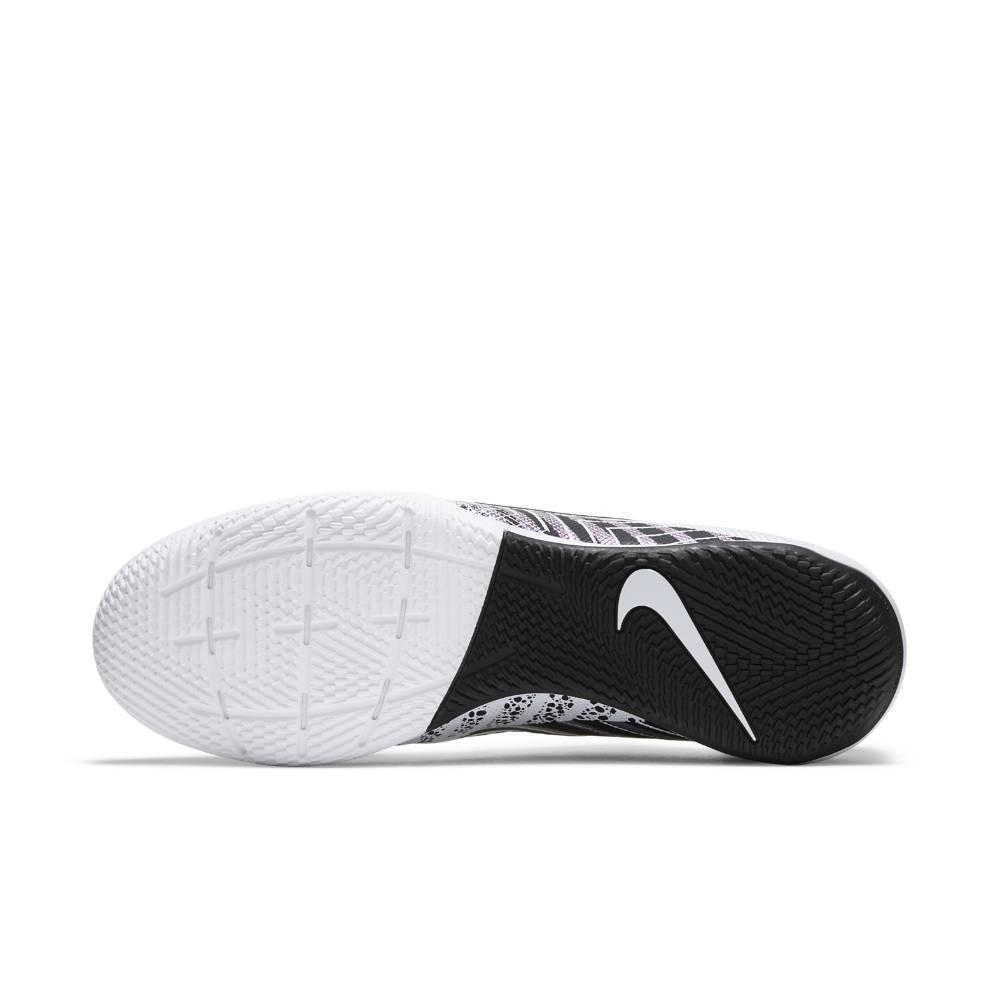 Nike Mercurial Dream Speed 3 Vapor 13 Pro IC Futsal Innendørs Fotballsko