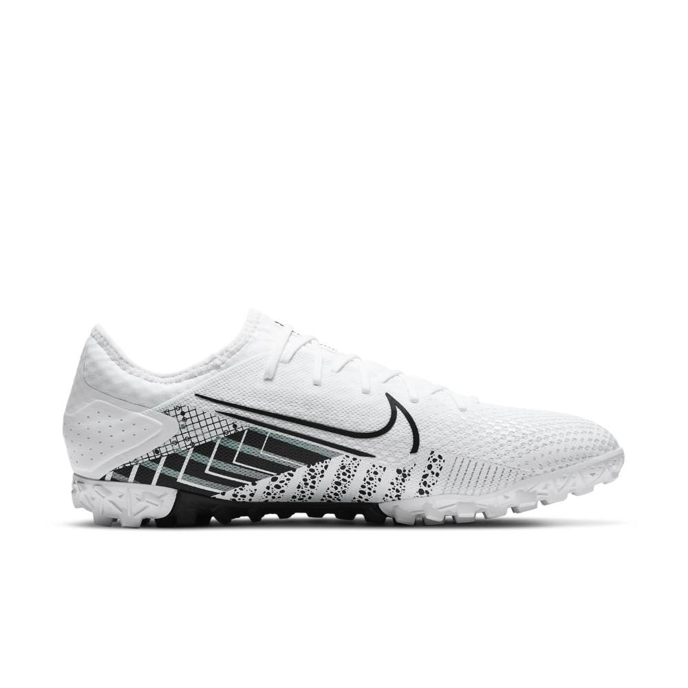 Nike Mercurial Dream Speed 3 Vapor 13 Pro TF Fotballsko