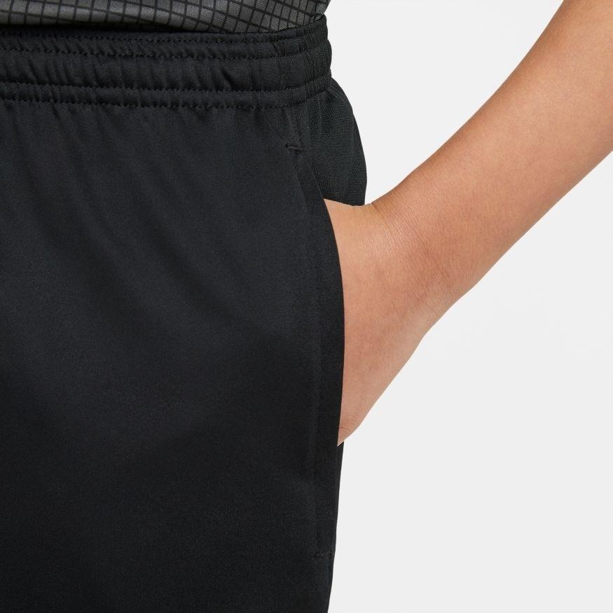 Nike CR7 Dry Fotballshorts Barn Sort
