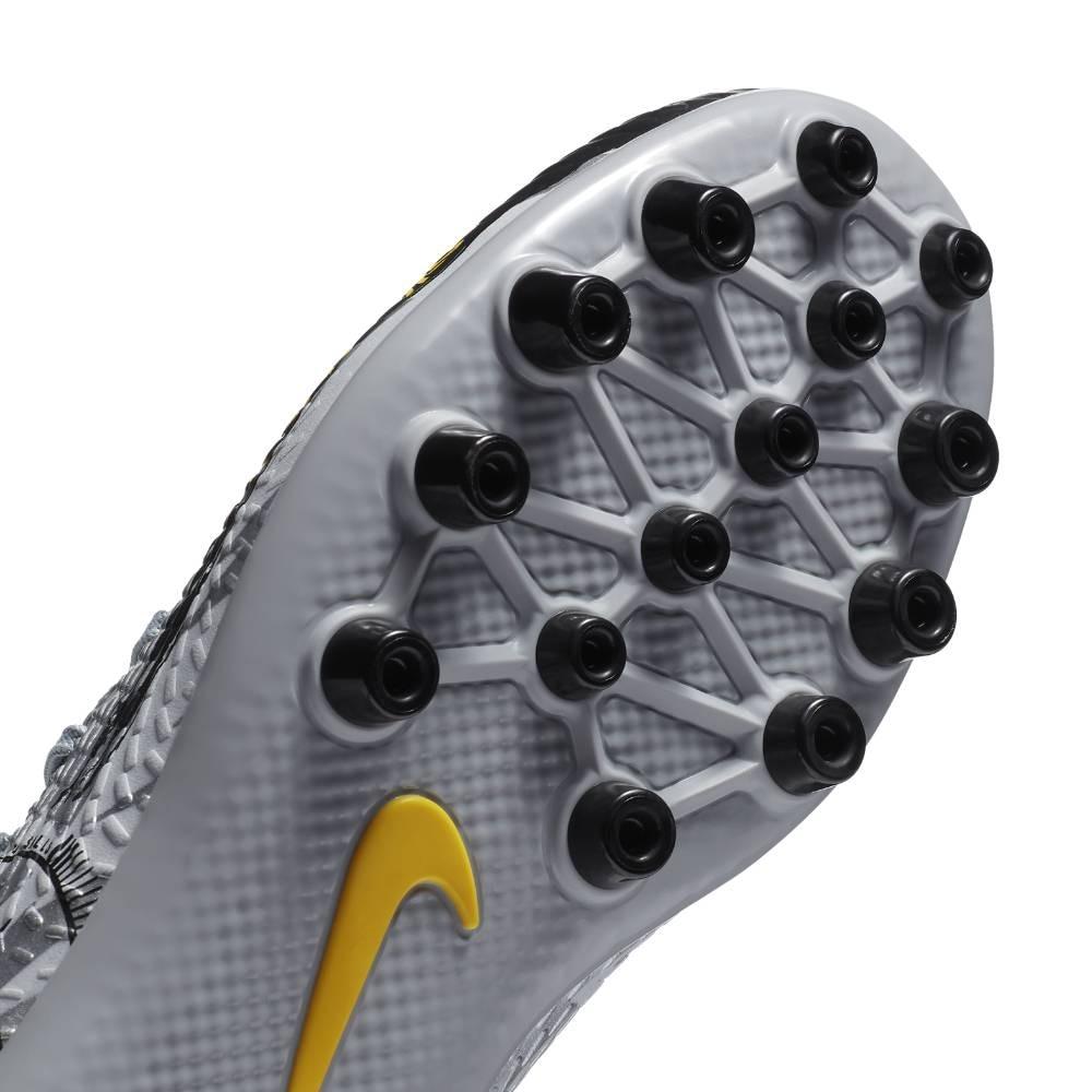 Nike Phantom GT Academy SE AG Fotballsko Barn Scorpion