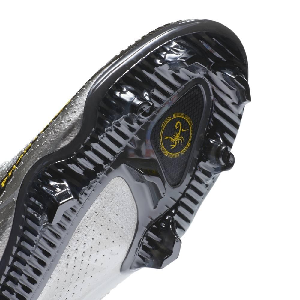 Nike Phantom GT Elite DF SE FG Fotballsko Scorpion