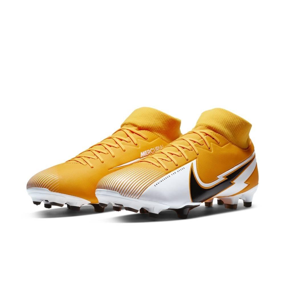 Nike Mercurial Superfly 7 Academy MG Fotballsko Daybreak Pack
