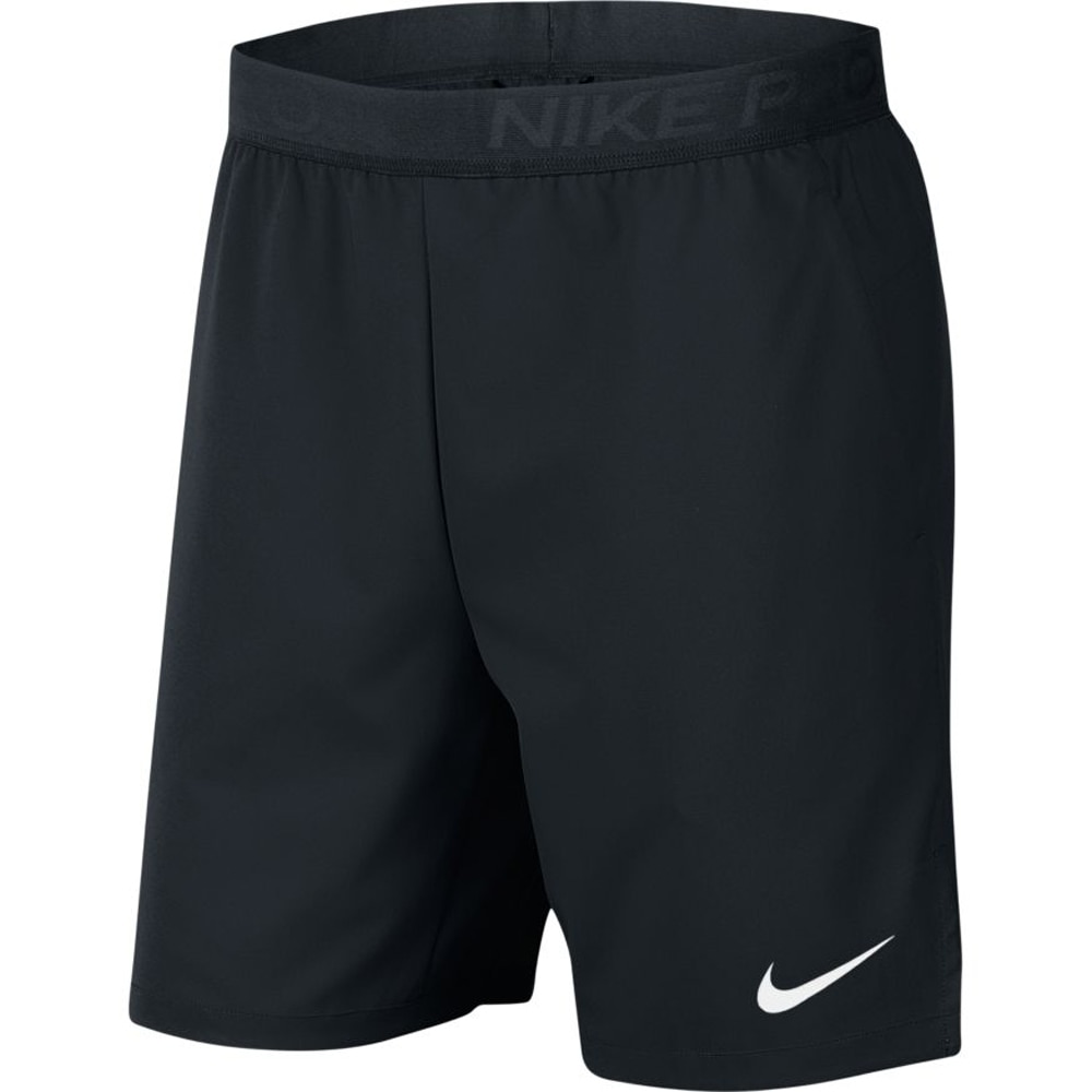 Nike Pro Flex Treningsshorts Herre Sort