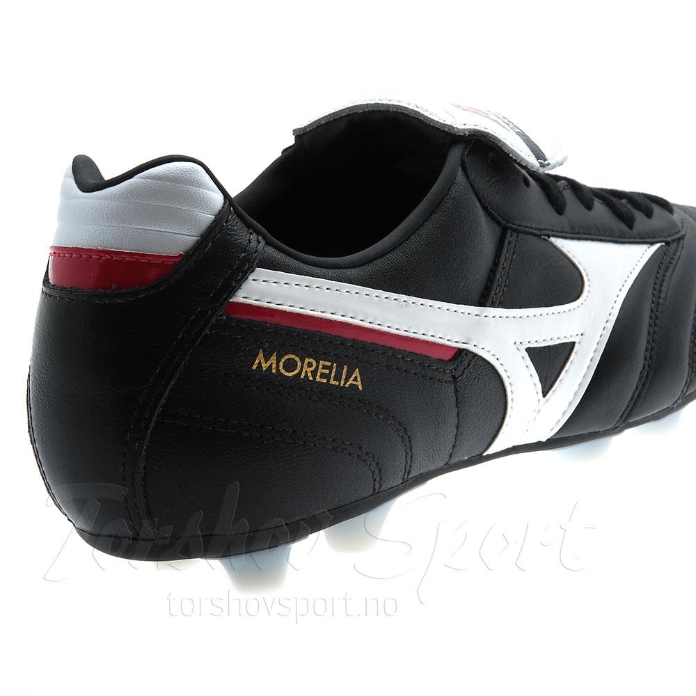 Mizuno Morelia MD FG Fotballsko