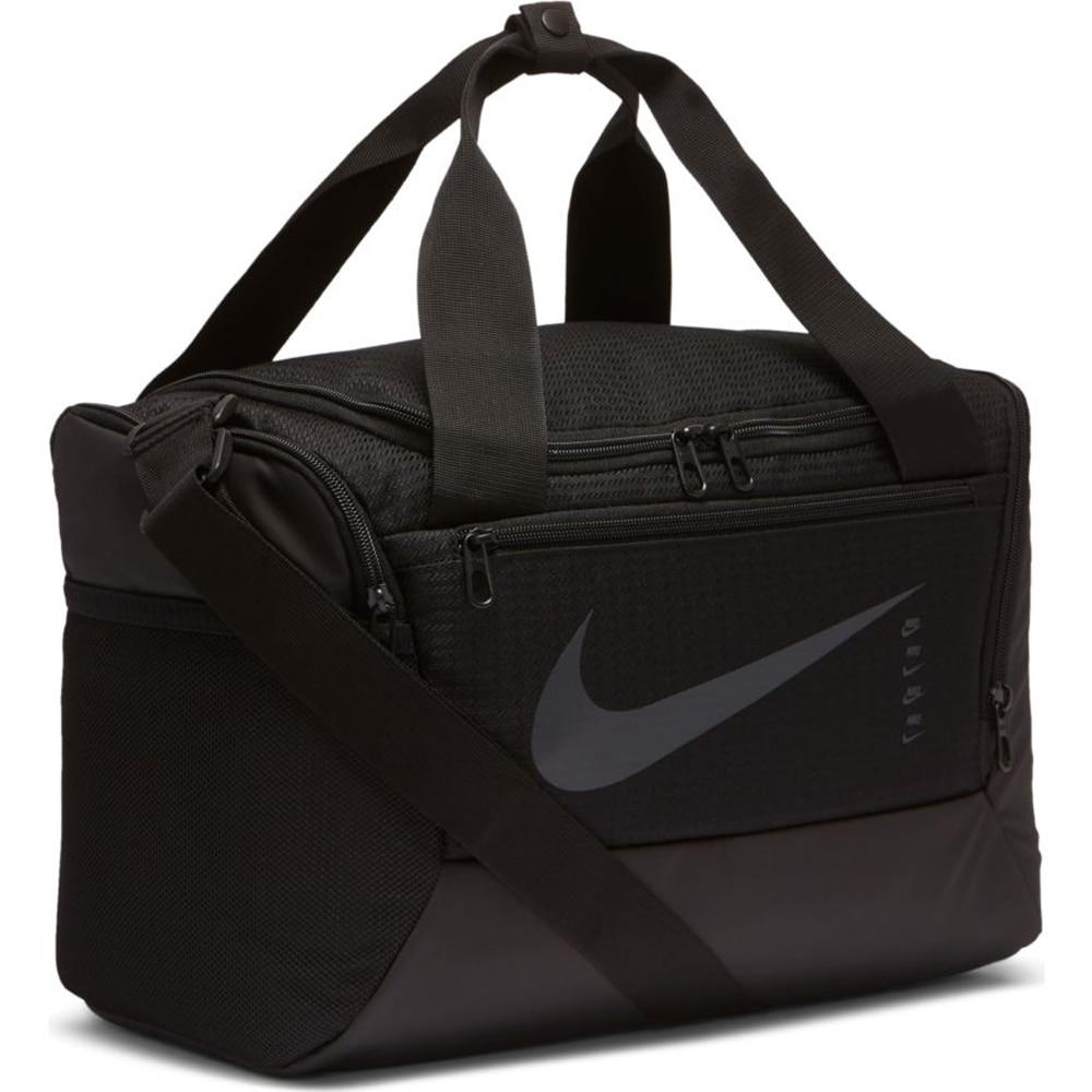 Nike Brasilia XS Treningsbag Sort