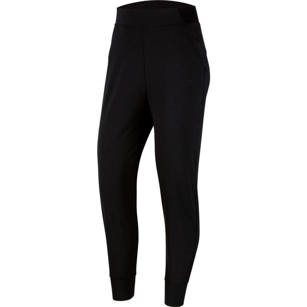 Nike Bliss Warm Treningsbukse Dame Sort