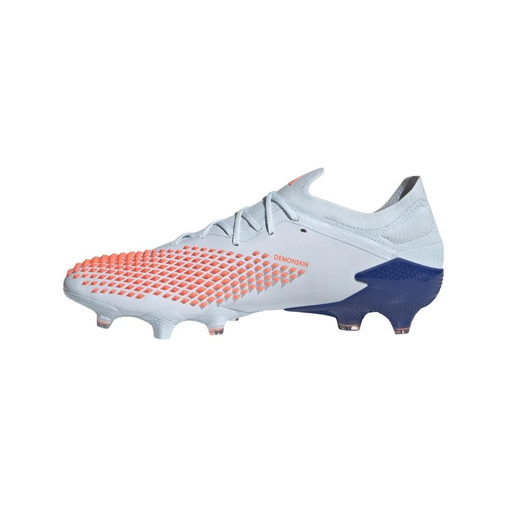 Adidas Predator 20.1 FG/AG Low Fotballsko Glory Hunter Pack