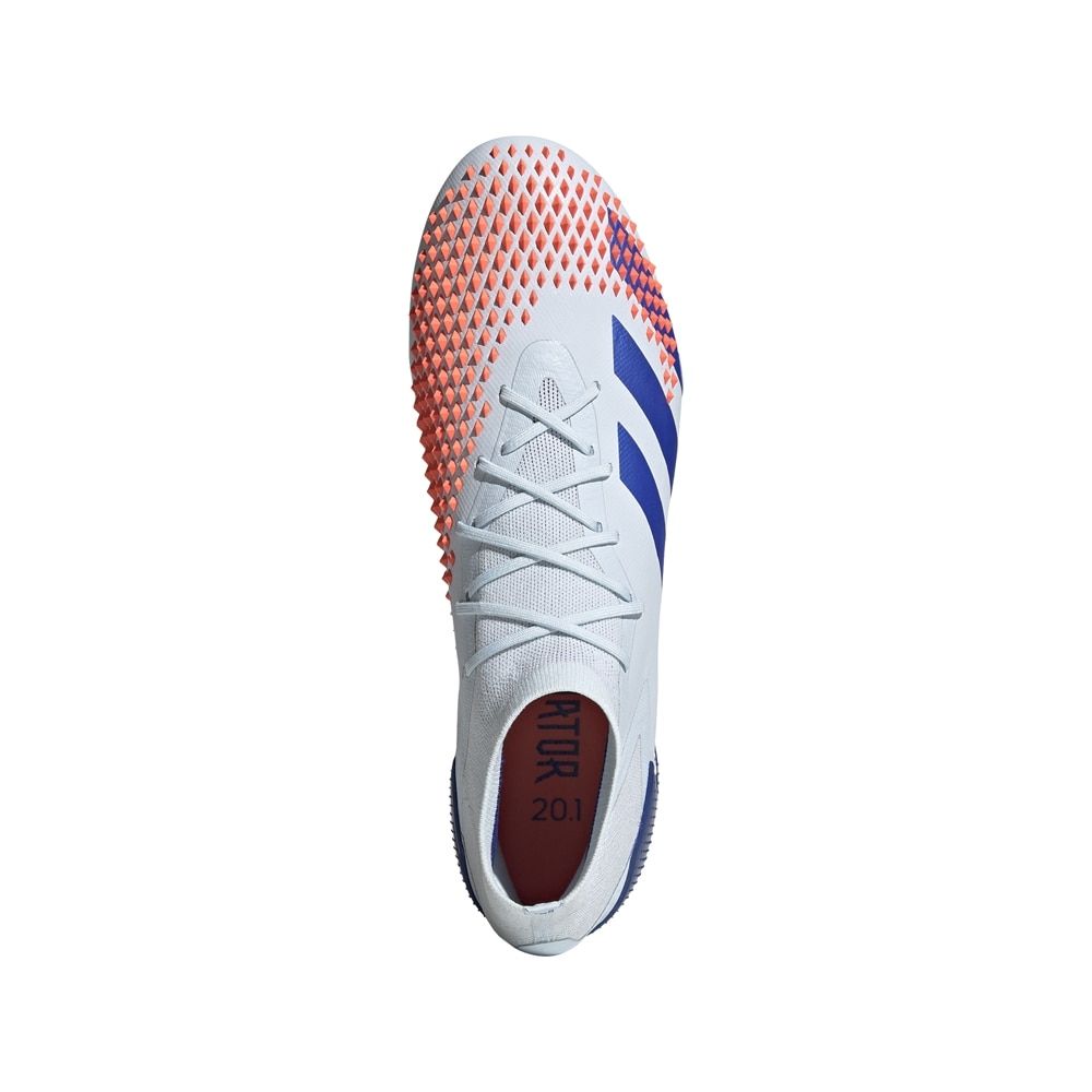 Adidas Predator 20.1 FG/AG Fotballsko Glory Hunter Pack