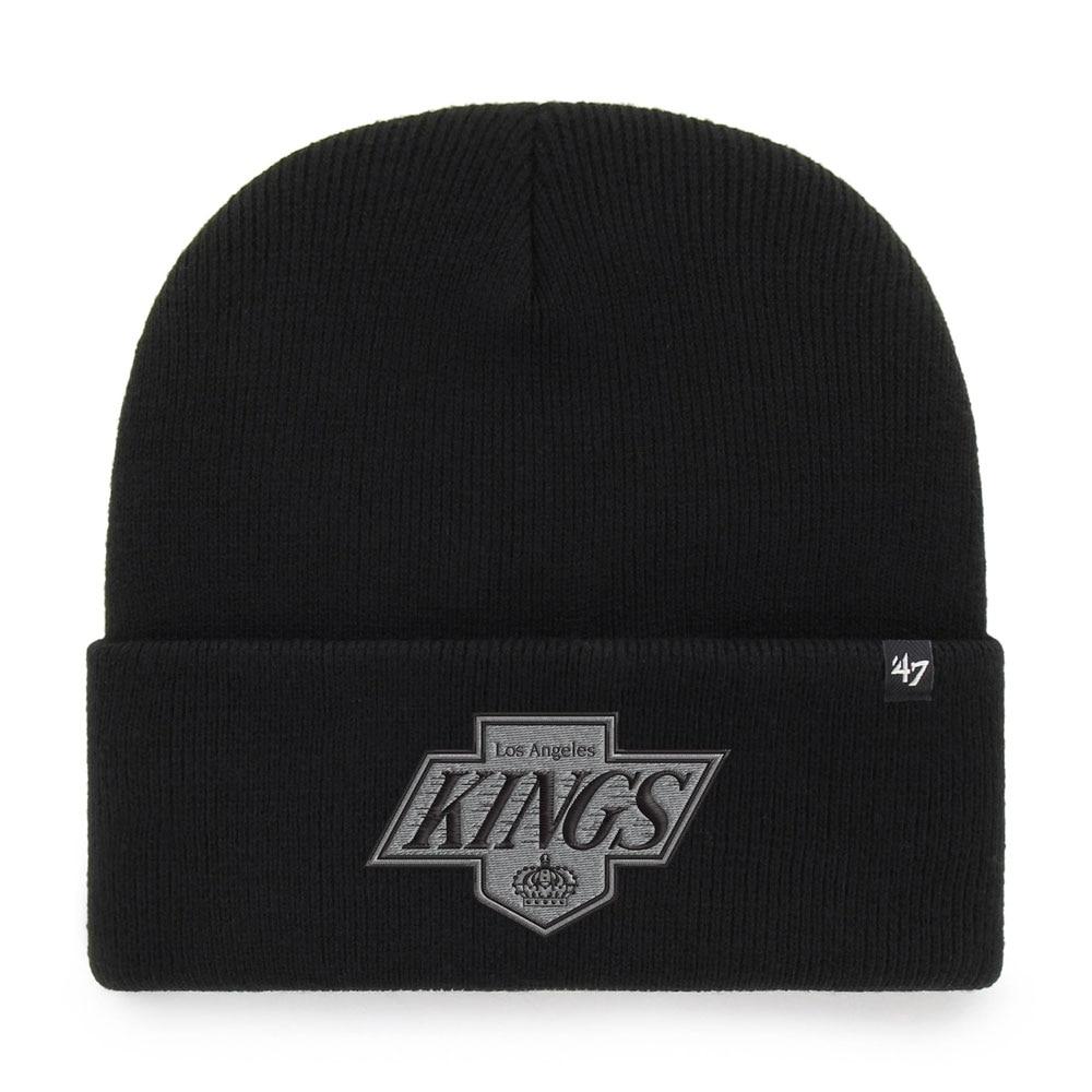 47 NHL Haymaker Knit Cuff Lue Los Angeles Kings