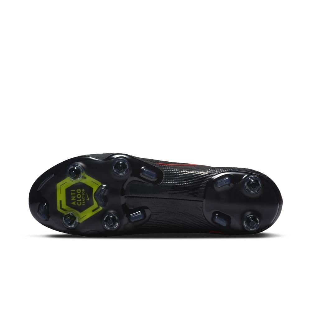 Nike VAPOR 13 ELITE SG-PRO AC