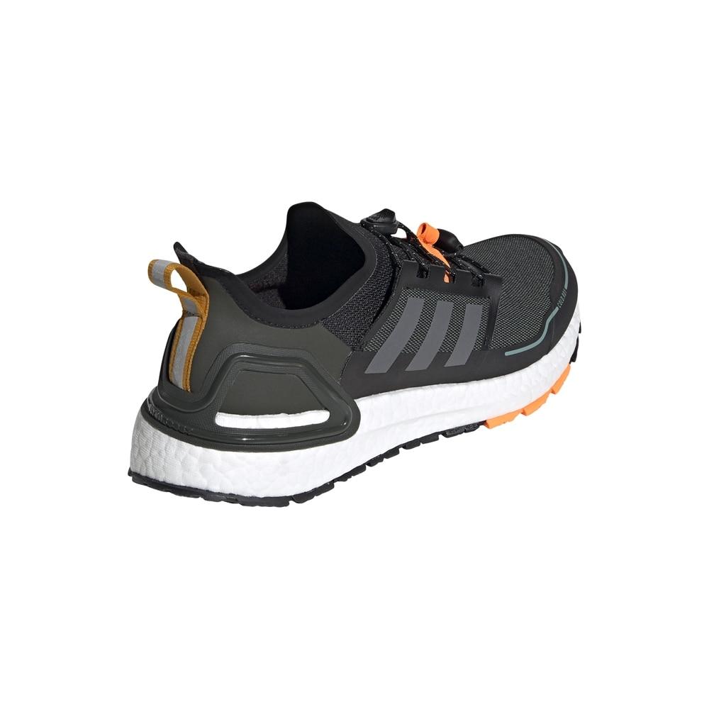 Adidas UltraBoost Winter.Ready Joggesko Herre Sort