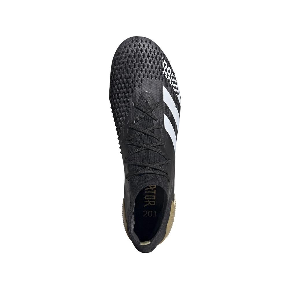 Adidas Predator 20.1 FG/AG Fotballsko Atmospheric Pack