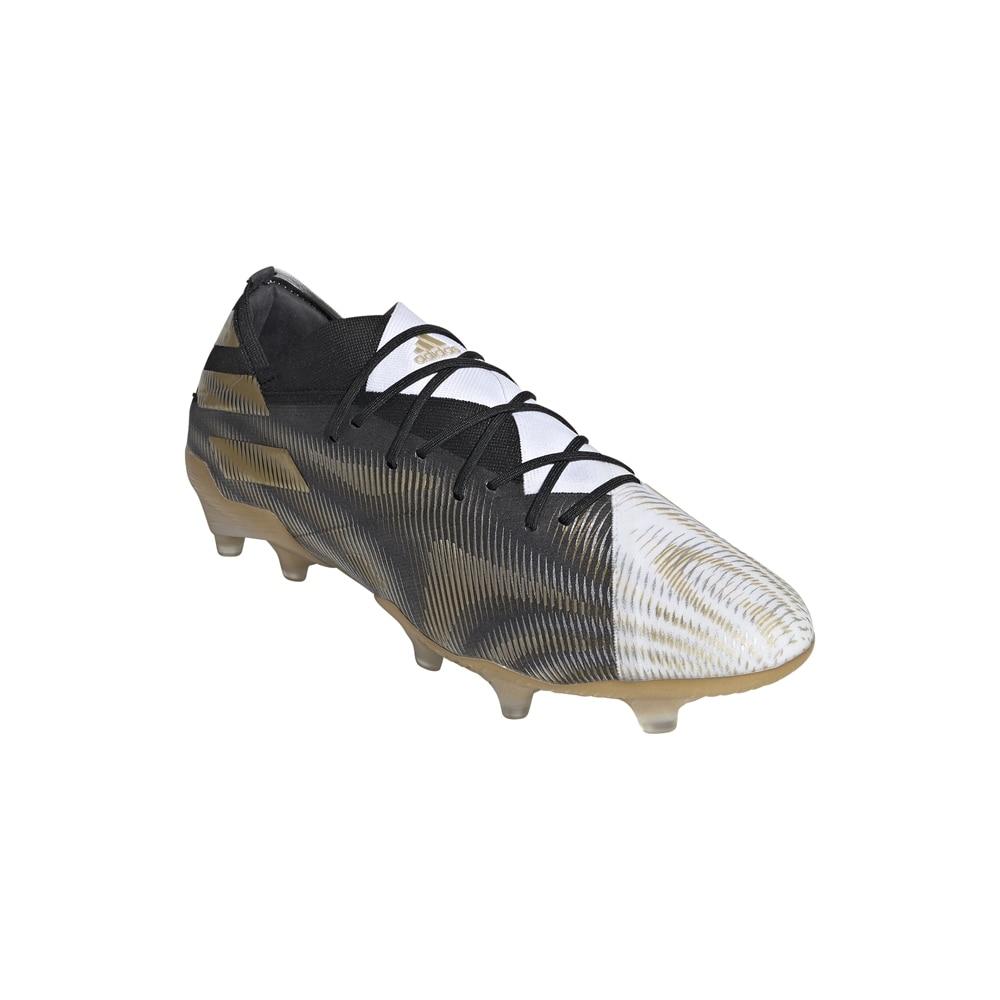 Adidas Nemeziz 19.1 FG/AG Fotballsko Atmospheric Pack