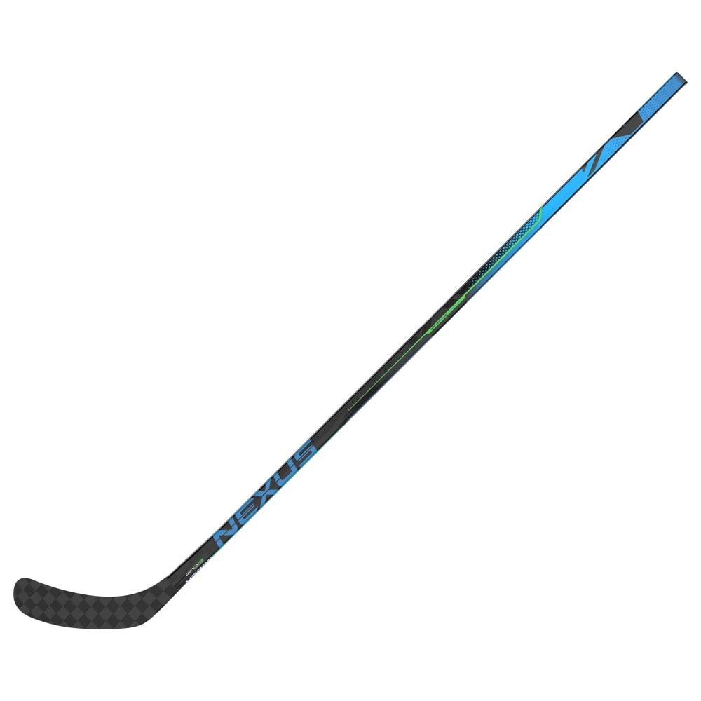 Bauer Nexus GEO Griptac Barn Hockeykølle
