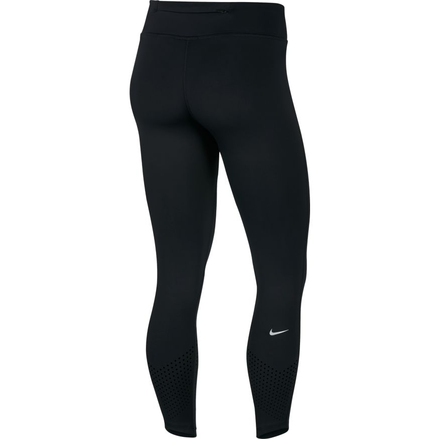 Nike Epic Lux Tights Dame