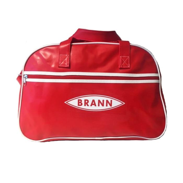 Official Product SK Brann Retro Bag