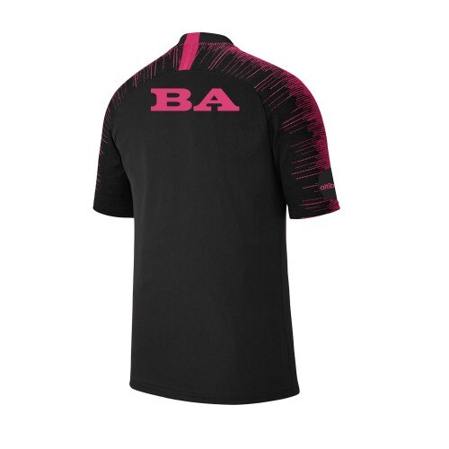 Nike SK Brann Fotballdrakt 2019/20 Borte