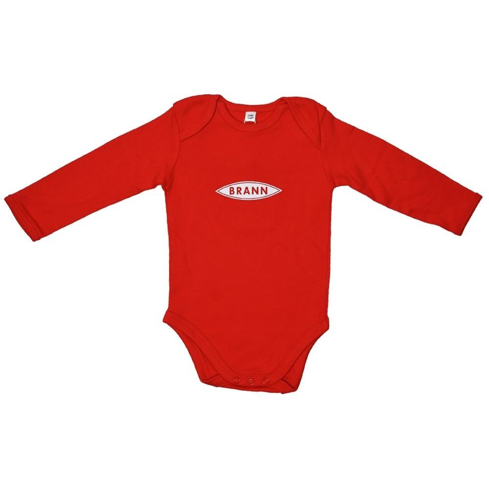 Official Product SK Brann Babybody