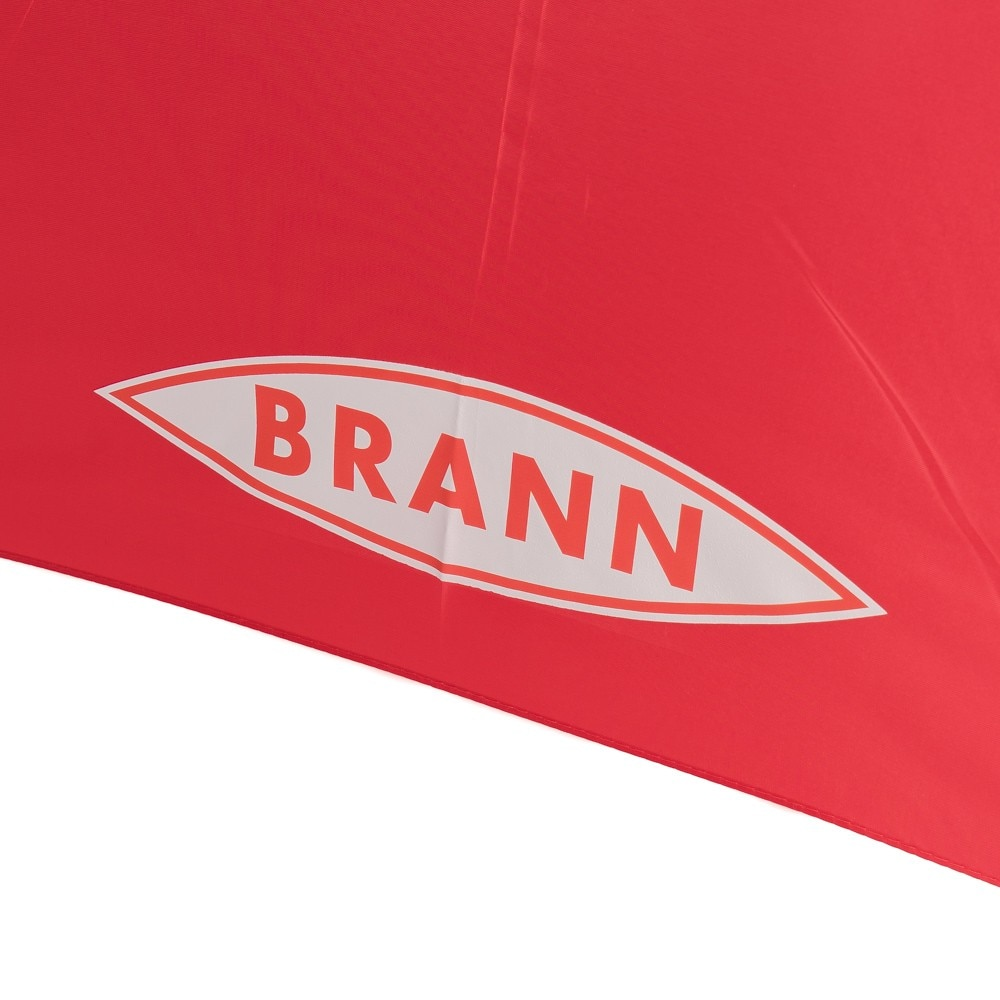Official Product SK Brann Paraply