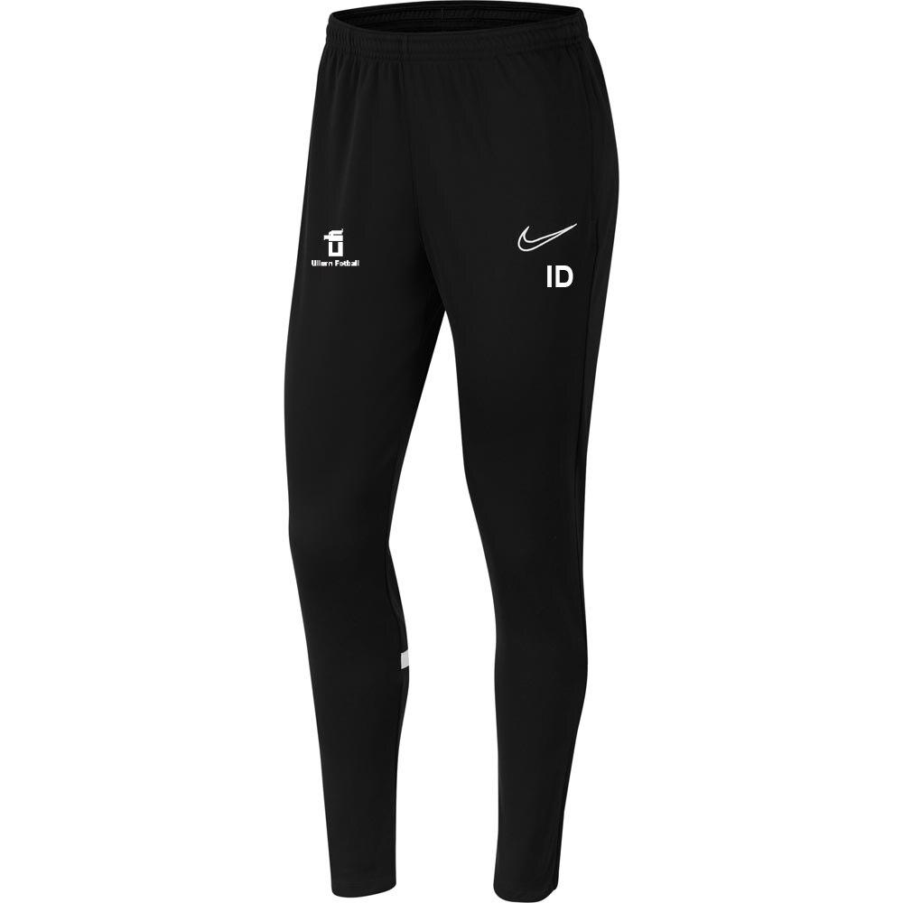 Nike Ullern Fotball Treningsbukse Dame