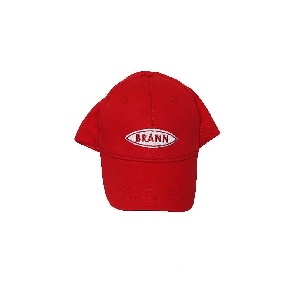 Official Product SK Brann Caps m/emblem