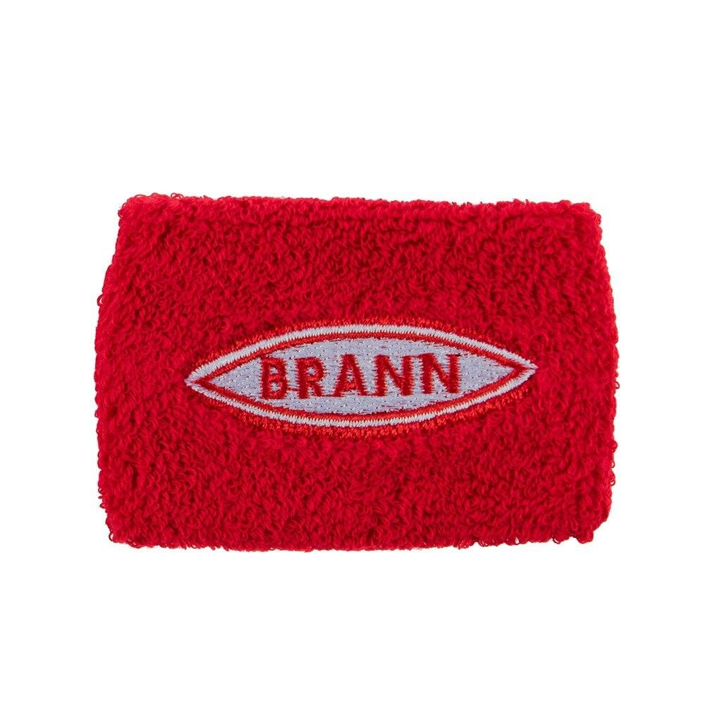 Official Product SK Brann Svettebånd
