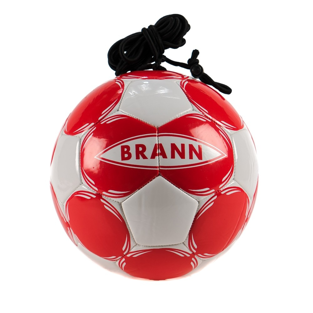 Official Product SK Brann Strikkball