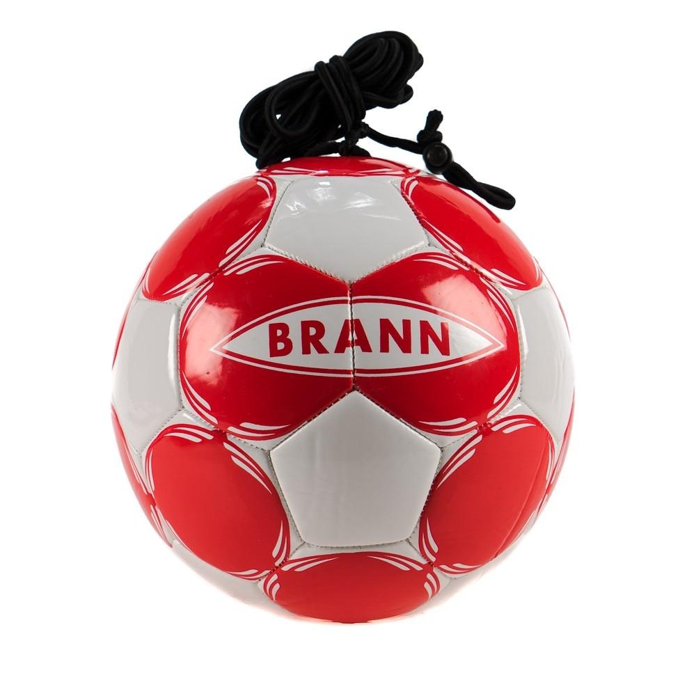 Official Product SK Brann Strikkball