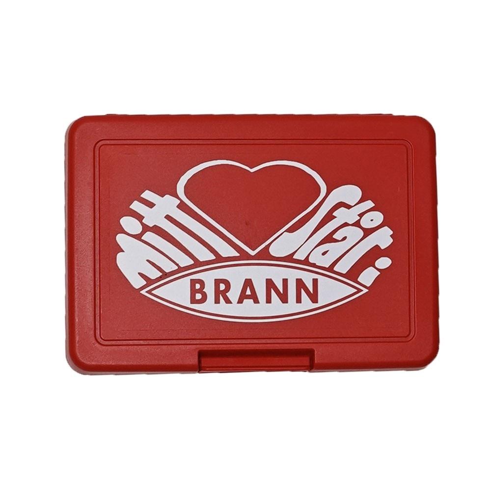 Official Product SK Brann Matboks