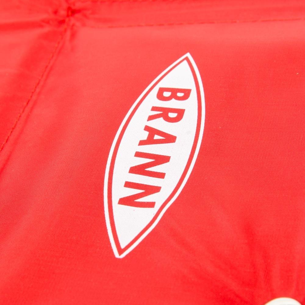 Official Product SK Brann Sitteunderlag