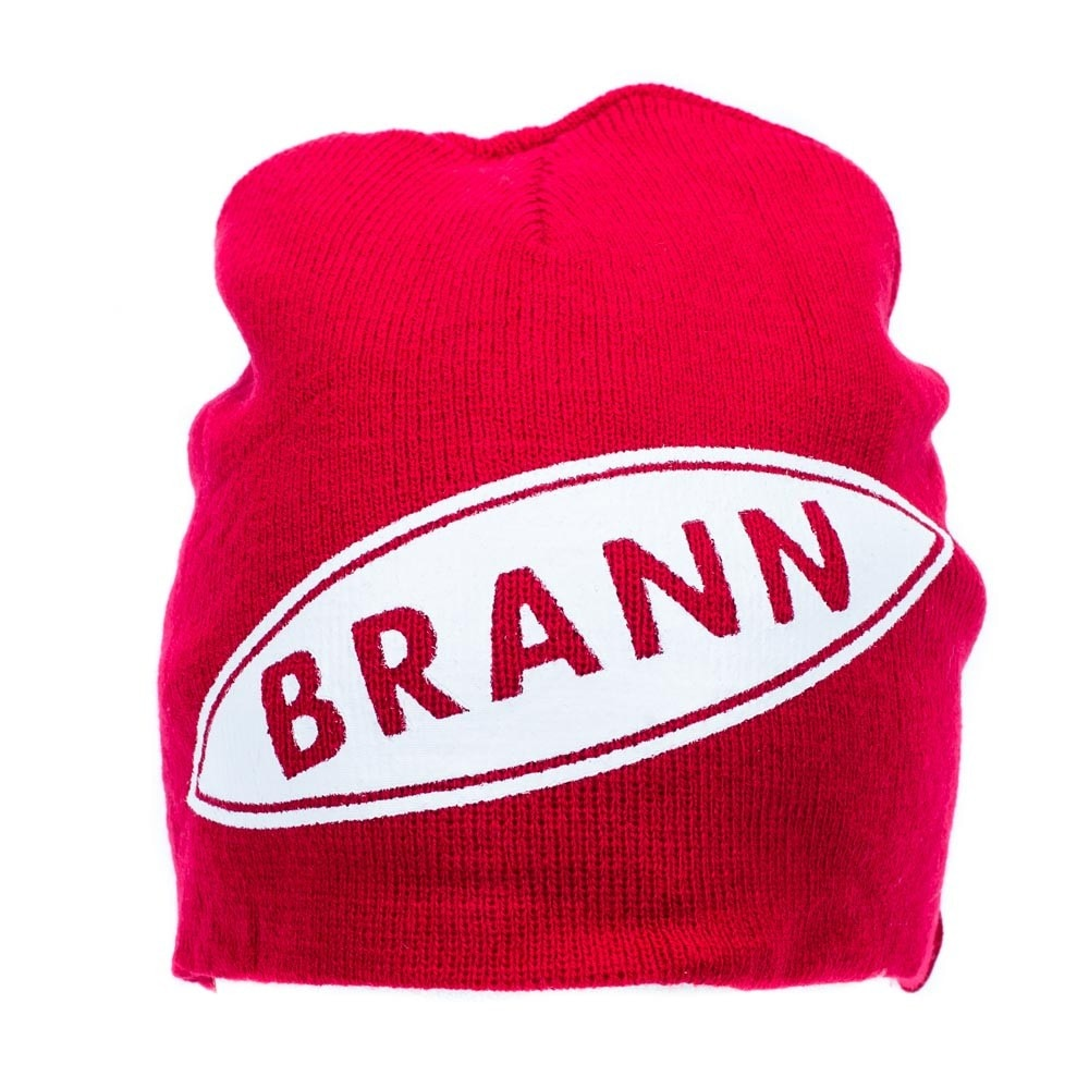 Official Product SK Brann Vendbar Lue