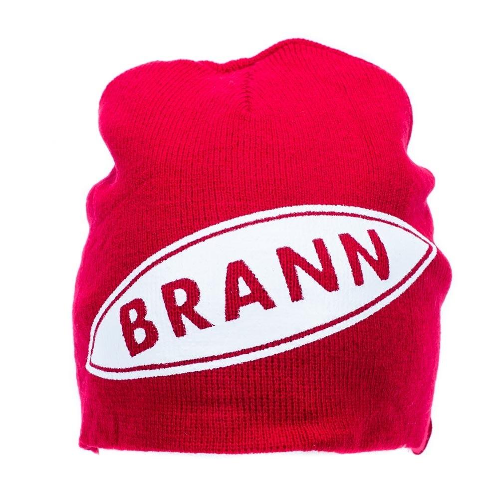 Official Product SK Brann Vendbar Lue