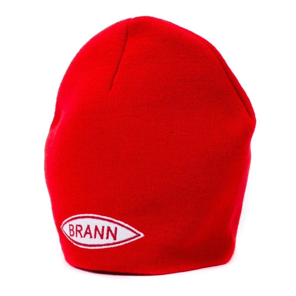 Official Product SK Brann Lue