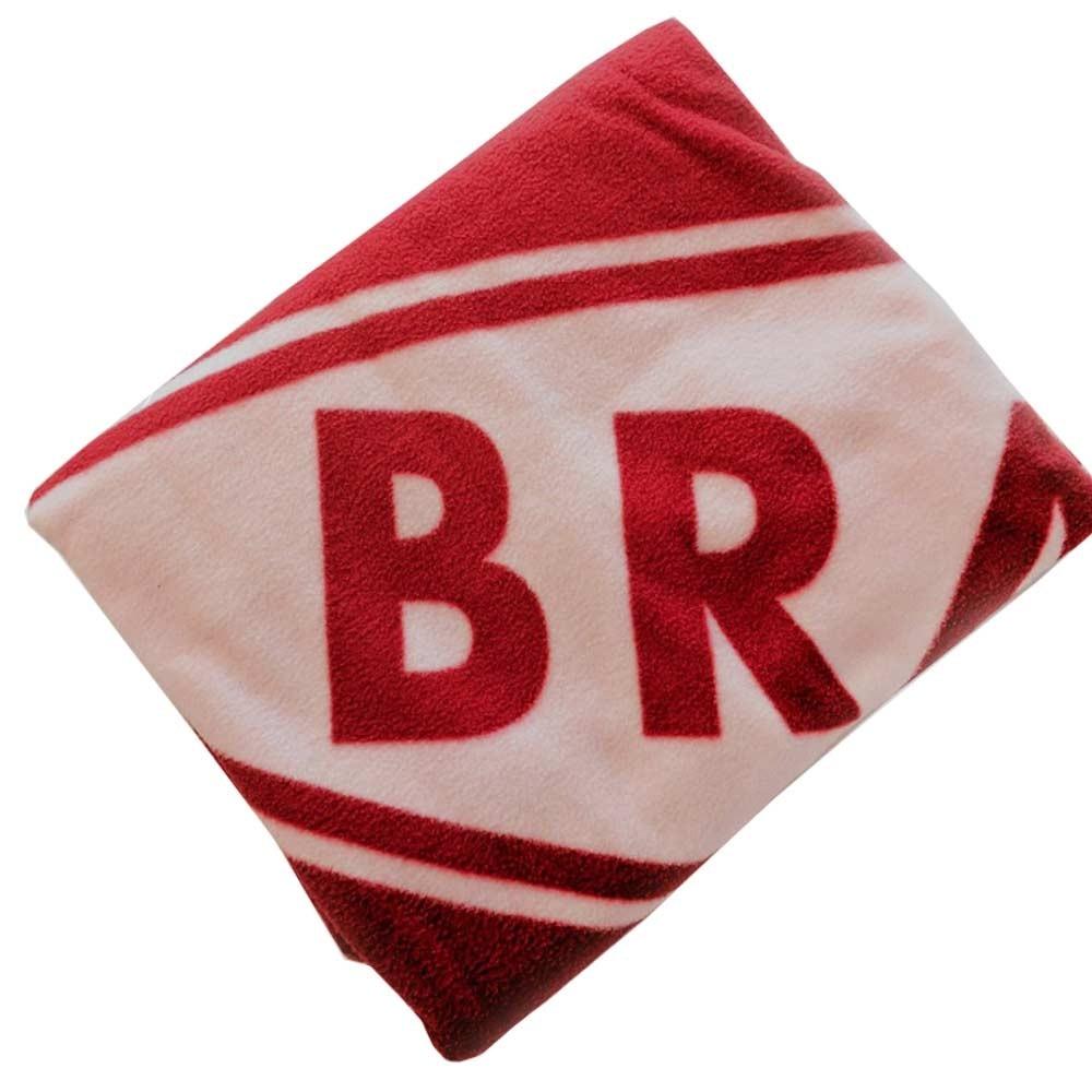 Official Product SK Brann Fleecepledd