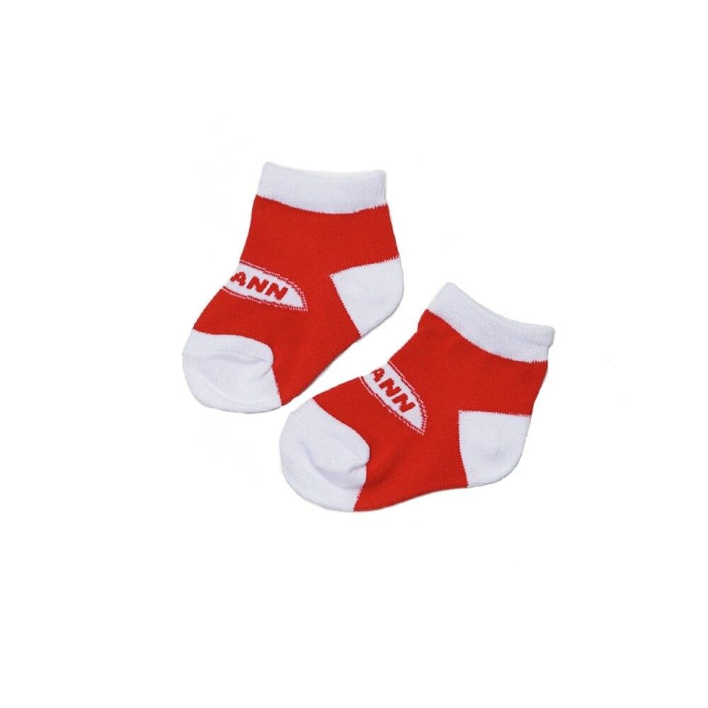 Official Product SK Brann Babysokker