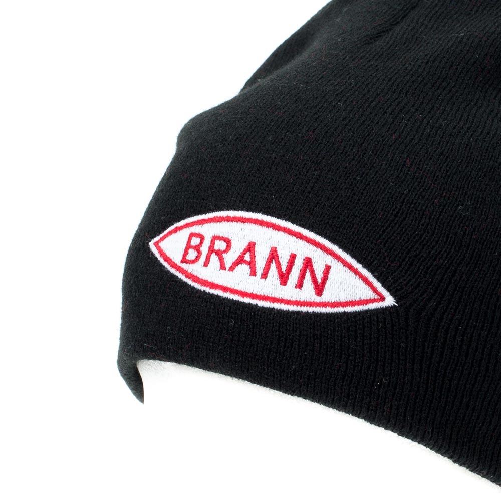 Official Product SK Brann Lue Sort
