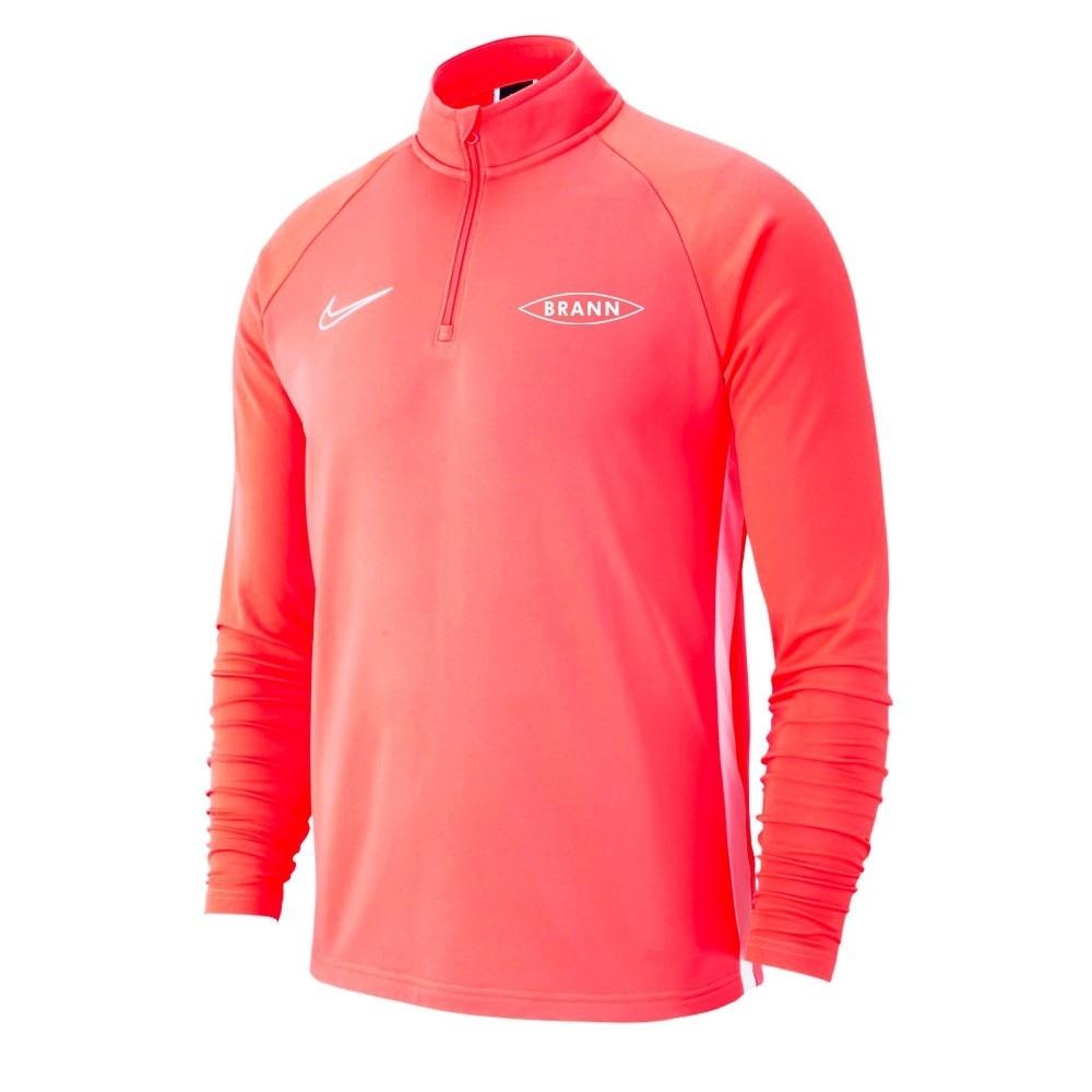 Nike SK Brann Treningsgenser 2019