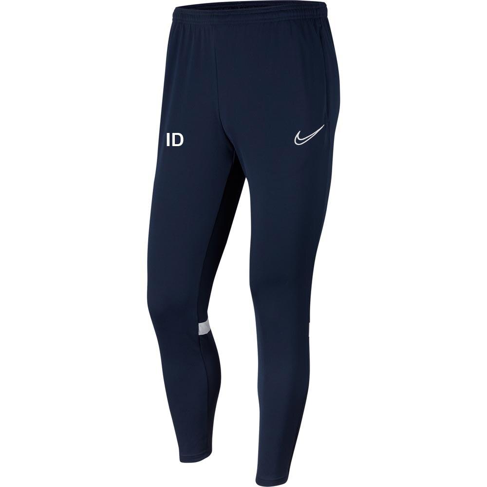 Nike Haugerud IF Treningsbukse Barn