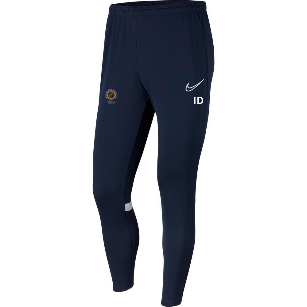 Nike Speed SK Treningsbukse