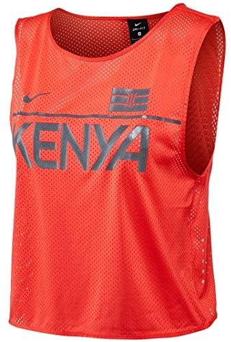 Nike Dry Singlet Top Energy Kenya