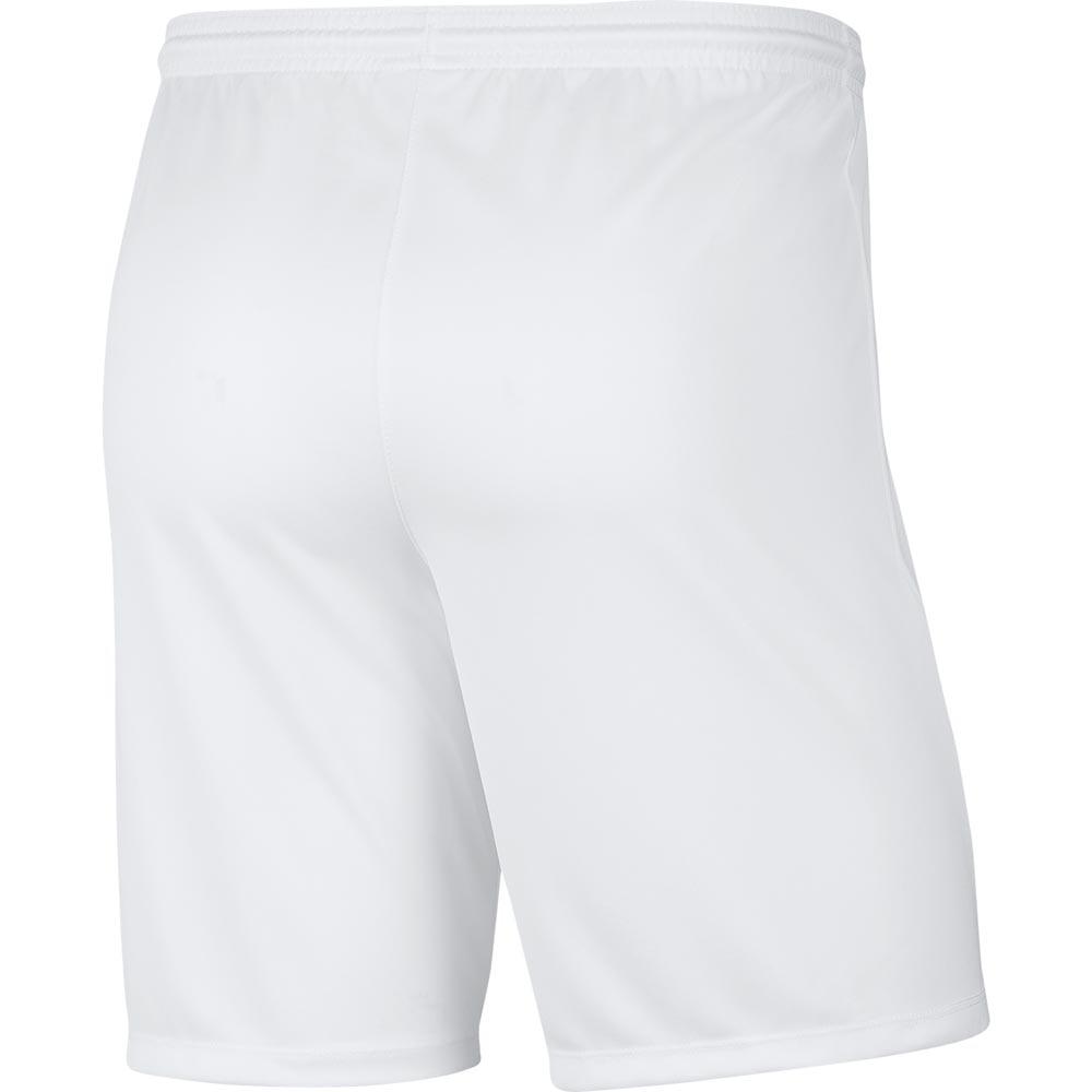 Nike Rilindja IL Treningsshorts Hvit