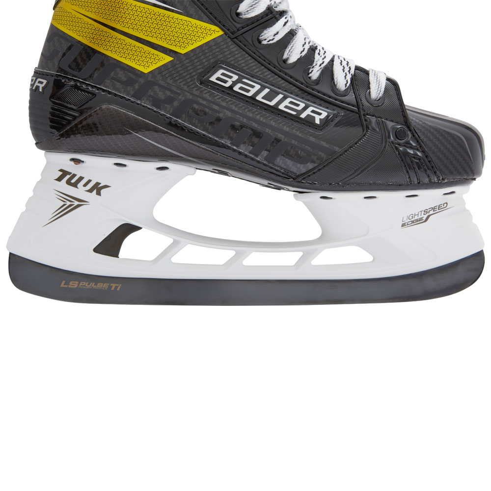Bauer Supreme Ultrasonic Int. Hockeyskøyte