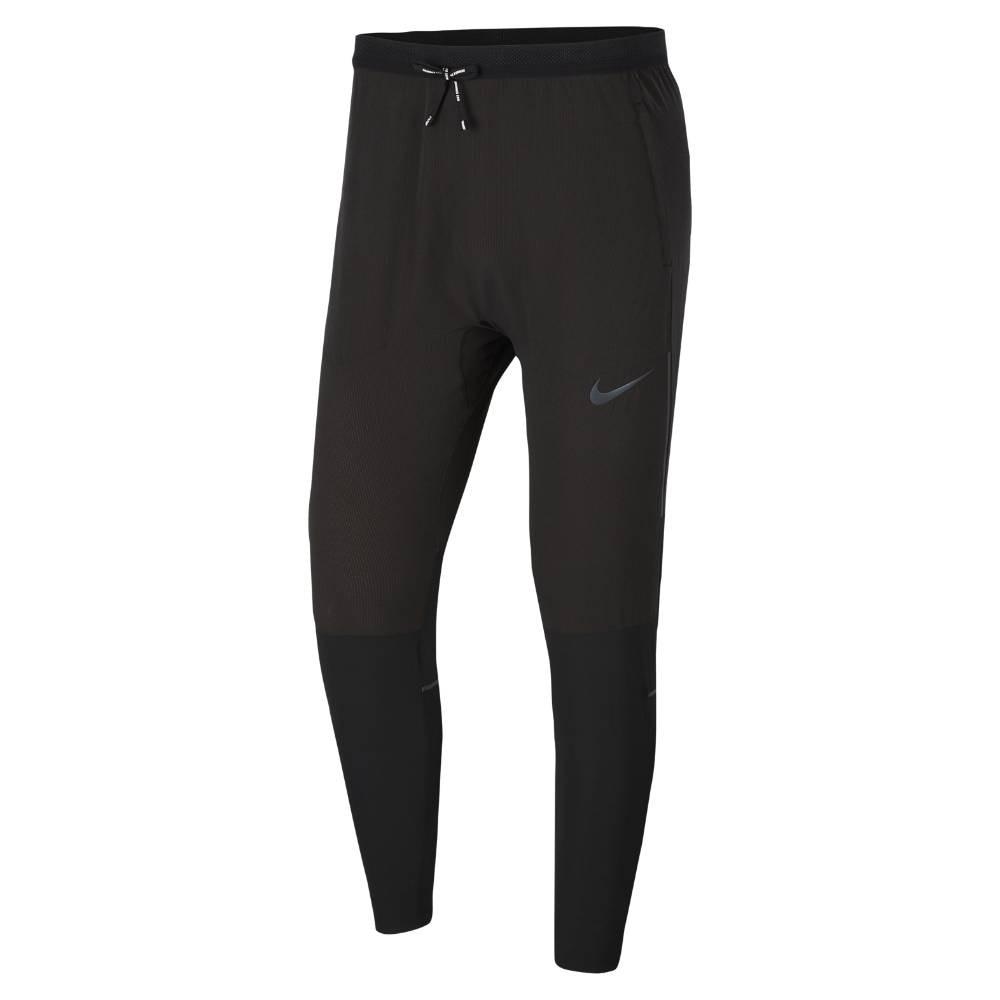 Nike Swift DF Løpebukse Herre Sort