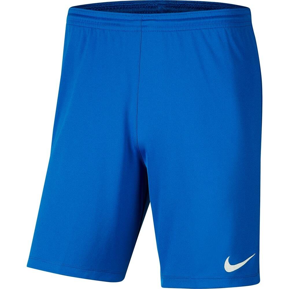 Nike Follese FK Treningsshorts Barn