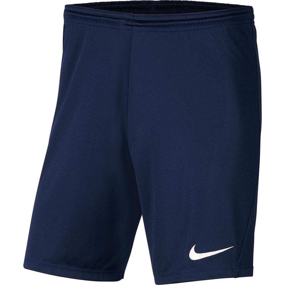 Nike Sædalen IL Treningsshorts