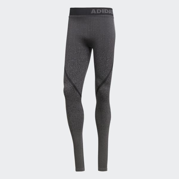 Adidas Alphaskin 360 Seamless Tights Herre