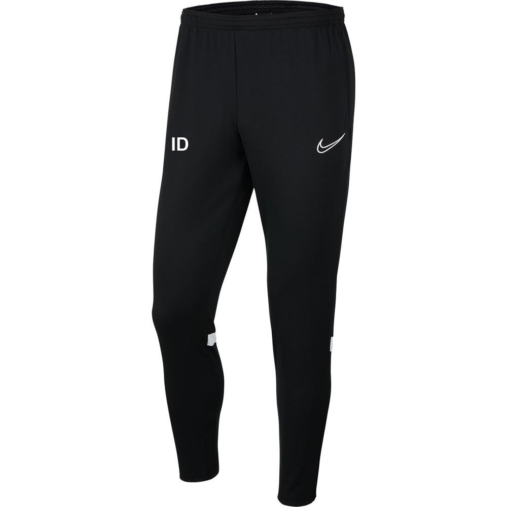 Nike Austevoll IK Treningsbukse