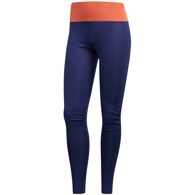 Adidas Supernova TKO Tights Dame