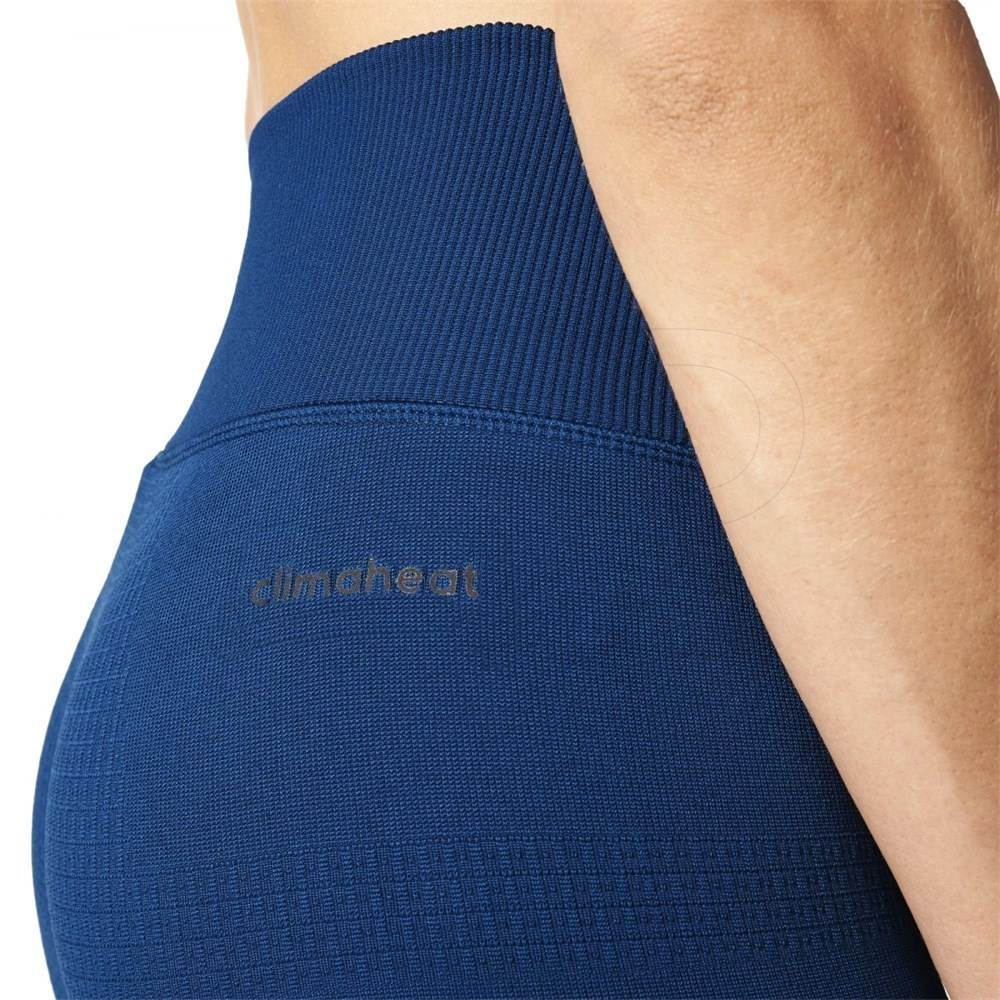 Adidas Climaheat Training Tights Dame
