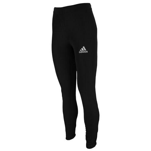 Adidas Sequencials Lightweight Tights Herre